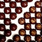 csoki198.jpg