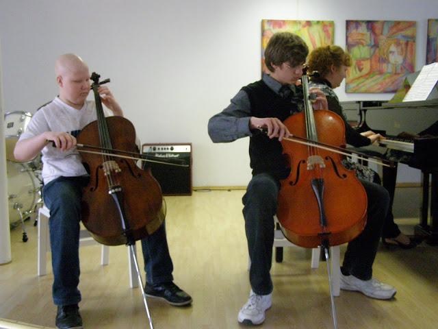 Keelpillimuusika päev 2011 - 14.JPG