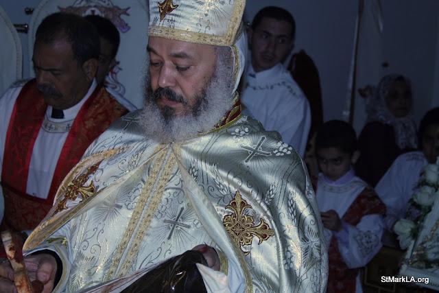 Feast of the Resurrection 2010 - IMG_1265.JPG