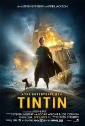 The Adventures Of Tintin: Secret Of The Unicorn 2011 - Cuộc Phiêu Lưu Của Tintin: Bí Mật Kỳ Lân Hạm