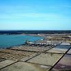 2011_Lanzarote_ 06.01.2011 18-07-05.jpg