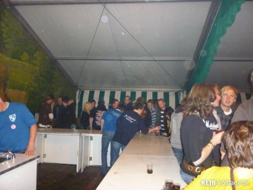 Erntedankfest 2009 Tag2 - P1010572-kl.JPG