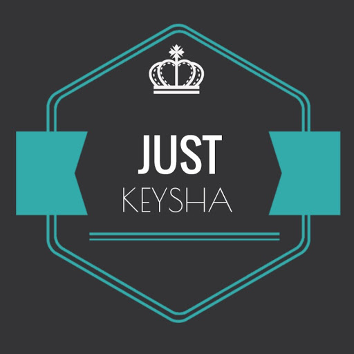 JustKeysha