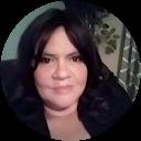 ANNA ELIZABETH NUÑEZ