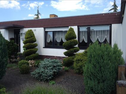 umbau und sanierung eines 60er jahre bungalows in bad d rkheim teilweise unt. Black Bedroom Furniture Sets. Home Design Ideas