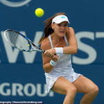 Agnieszka Radwanska - 2015 Bank of the West Classic -DSC_0669.jpg