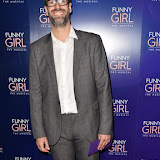 OIC - ENTSIMAGES.COM - Marcus Brigestoke at the  Funny Girl - press night in London 20th April 2016 Photo Mobis Photos/OIC 0203 174 1069