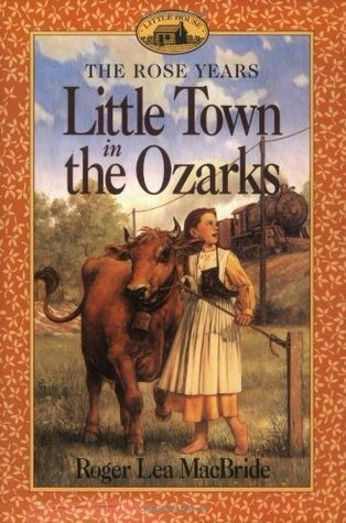 [little+town+in+the+ozarks%5B2%5D]