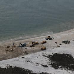 Coastal Flight March 1, 2013 065