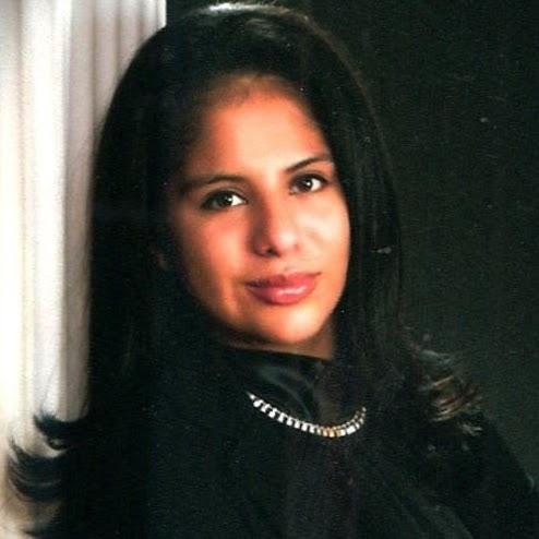 Megan Lerma
