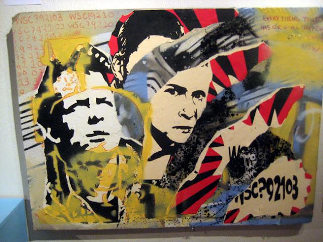 street-art-at-bogda-gallery - IMG_2271.jpg