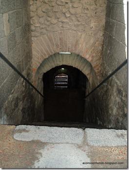 P5039410-Catania