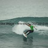 _DSC2212.thumb.jpg