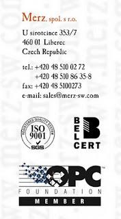petr_bima_grafika_vizitky_00022