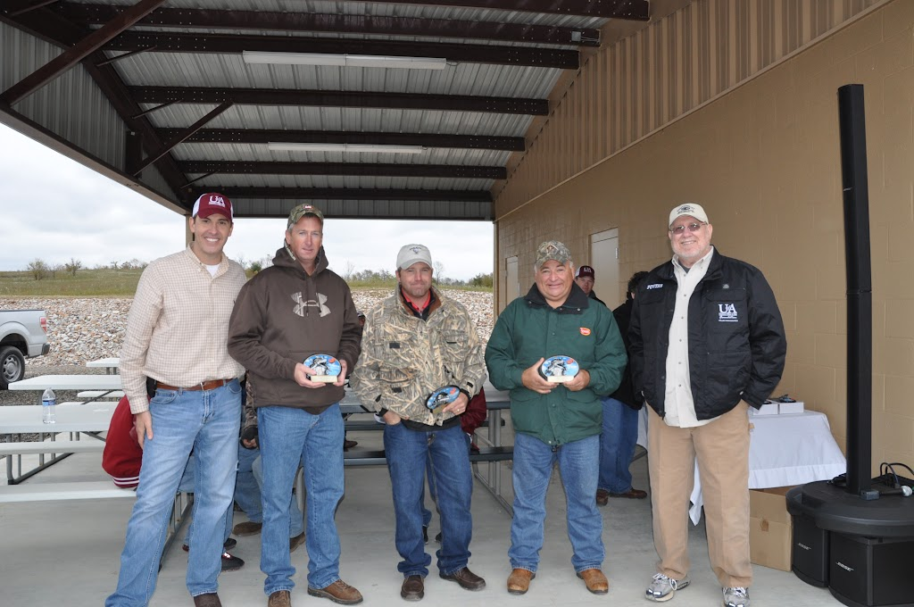 6th Annual Pulling for Education Trap Shoot - DSC_0153.JPG