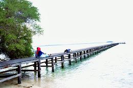 ngebolang-prewedding-harapan-12-13-okt-2013-nik-063