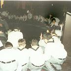 2002 - 90.Yıl Töreni (8).jpg