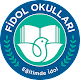 Download Fidol Okulları For PC Windows and Mac