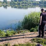20160526_Fishing_BasivKut_015.jpg