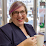 Rachael Lynn Assignon's profile photo