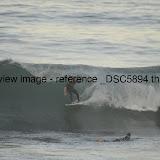 _DSC5894.thumb.jpg