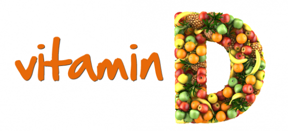 Hal Penting yang Mungkin Tidak Anda Ketahui Tentang Vitamin D  5 Hal Penting yang Mungkin Tidak Anda Ketahui Tentang Vitamin D