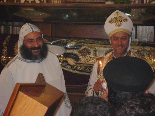 Fr. Cyril - Rites of Receiving the Sacrifice: February 2, 2012 - img_05.jpeg