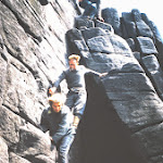 1964.06.14 Stanage Anthea and Alan.JPG