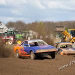 autocross-alphen-217.jpg