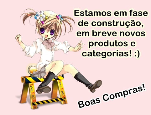 lh3.googleusercontent.com/-sSALnzizBxE/USLTu3-JInI/AAAAAAAAAGs/NNt1B1X6dxk/s482/constru%25C3%25A7.jpg