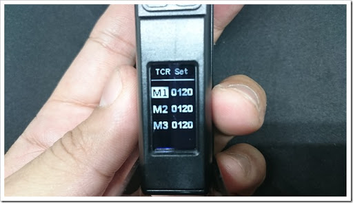 DSC 2310 thumb%25255B2%25255D - 【MOD】パカパカコンパクティ~!Wismec Reuleaux RX 75レビュー【海外で大人気】