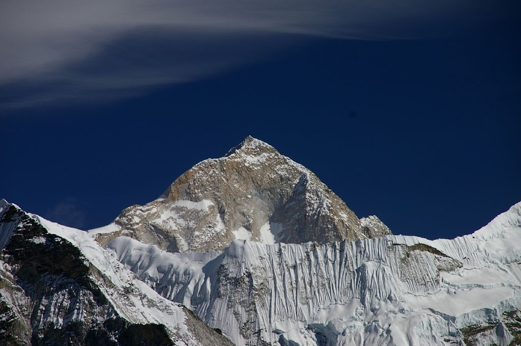 highest mountain in the solar system - photo #31