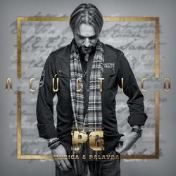 PG – Música e Palavra Acústico