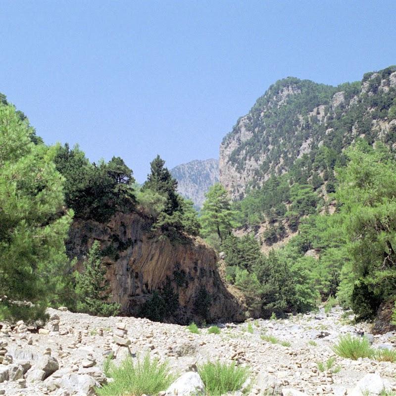 Crete_21 Samaria Gorge.jpg