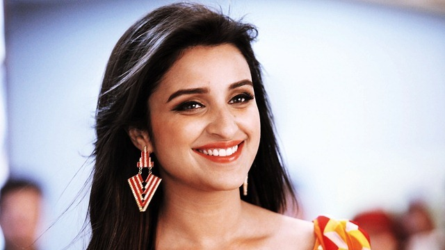 Parineeti wallpaper (11)