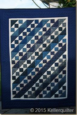 Quilt209-blau