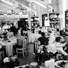 Hochzeitsfotograf Aleksandr Sukhomlin (TwoHeartsPhoto). Foto vom 06.07.2017