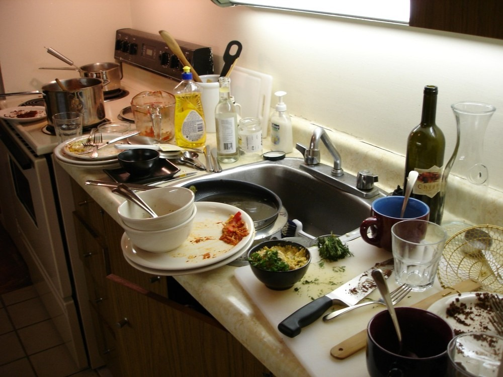 [tln_kitchen_mess_25_january_20-scaled-1000%5B6%5D]