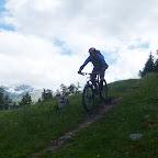Tibet Trail jagdhof.bike (202).JPG