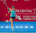 Yaroslava Shvedova - 2015 Prudential Hong Kong Tennis Open -DSC_2894.jpg