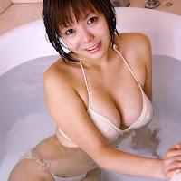 [DGC] 2008.03 - No.562 - Momo Kasuga (春日桃) 049.jpg