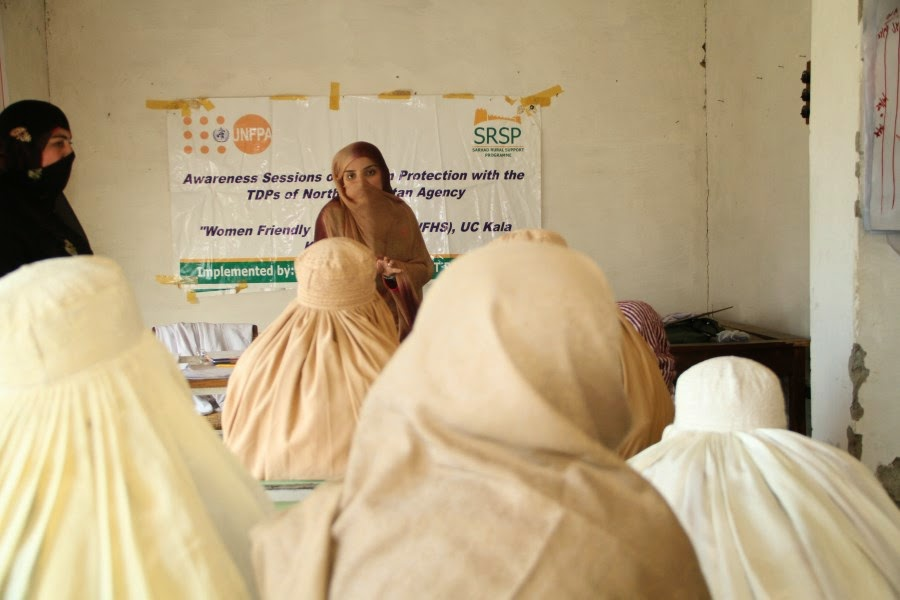 SRSP Humanitarian Programme - IMG_9090.jpg