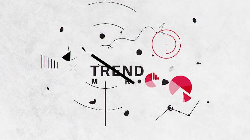 trend micro xdr maroc