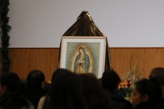 Virgen de Guadalupe 2015 - IMG_6071.JPG
