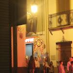 Rosario2012_009.jpg