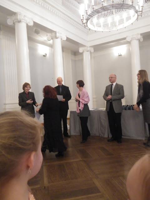 VII Eesti Noorte Pianistide Konkurss 2012 - IMGP0236.JPG