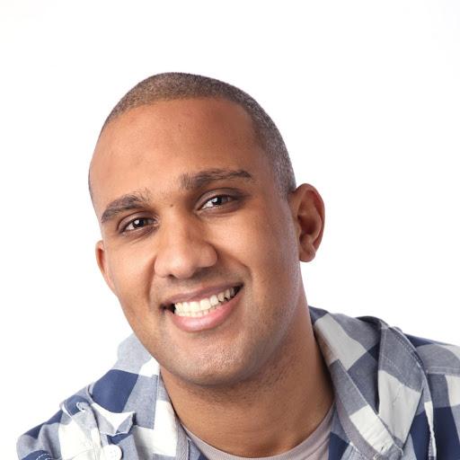 Marcus Abraham Life Coaching profile image