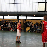 JOURNEE%2520BASKET%2520MINIMES%2520098.jpg