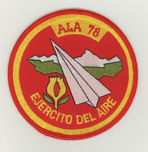 SpanishAF ALA 78 v2.JPG