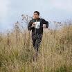 XC-race 2013 - DSC_9275%2B%2528800x531%2529.jpg
